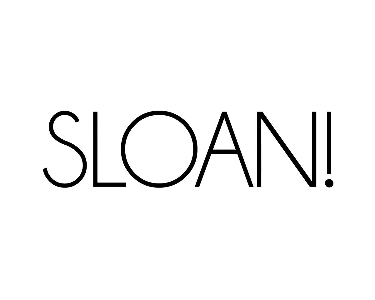 Logos 0002 Sloan
