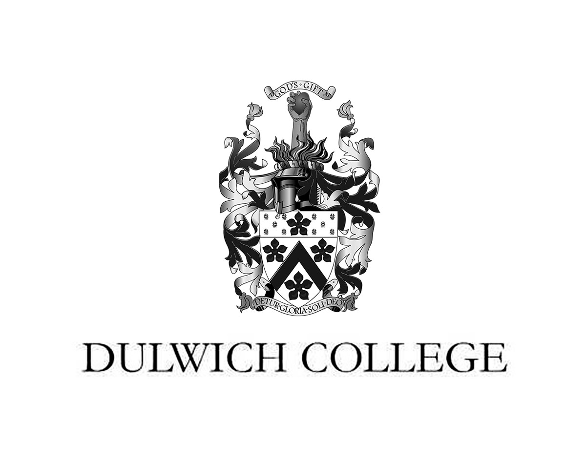 Logos 11 0003 Dulwich college