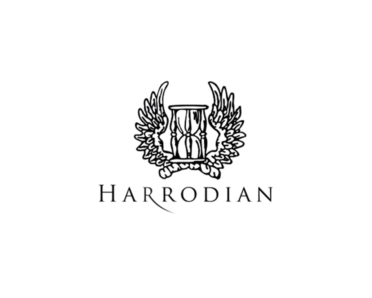 Logos 11 0008 Harrodian school