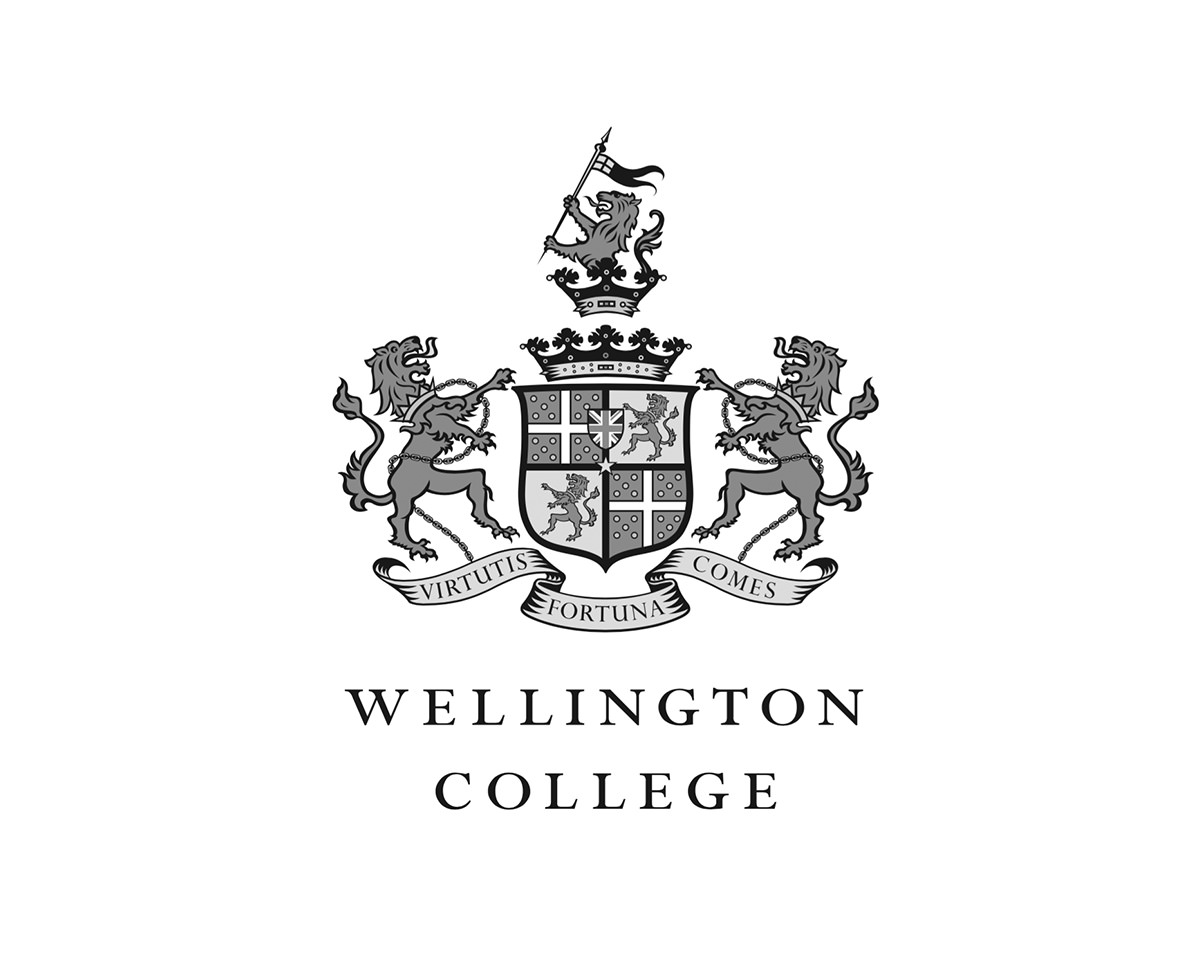 Logos 11 0012 Wellington college