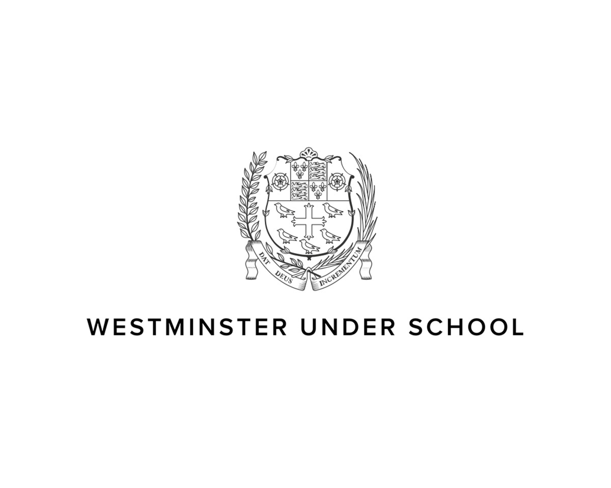 Logos 11 0013 Westminster under School