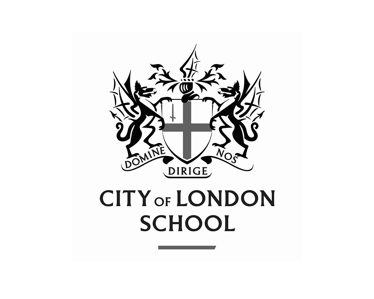 Logos 11 0015 city of london school.jpeg