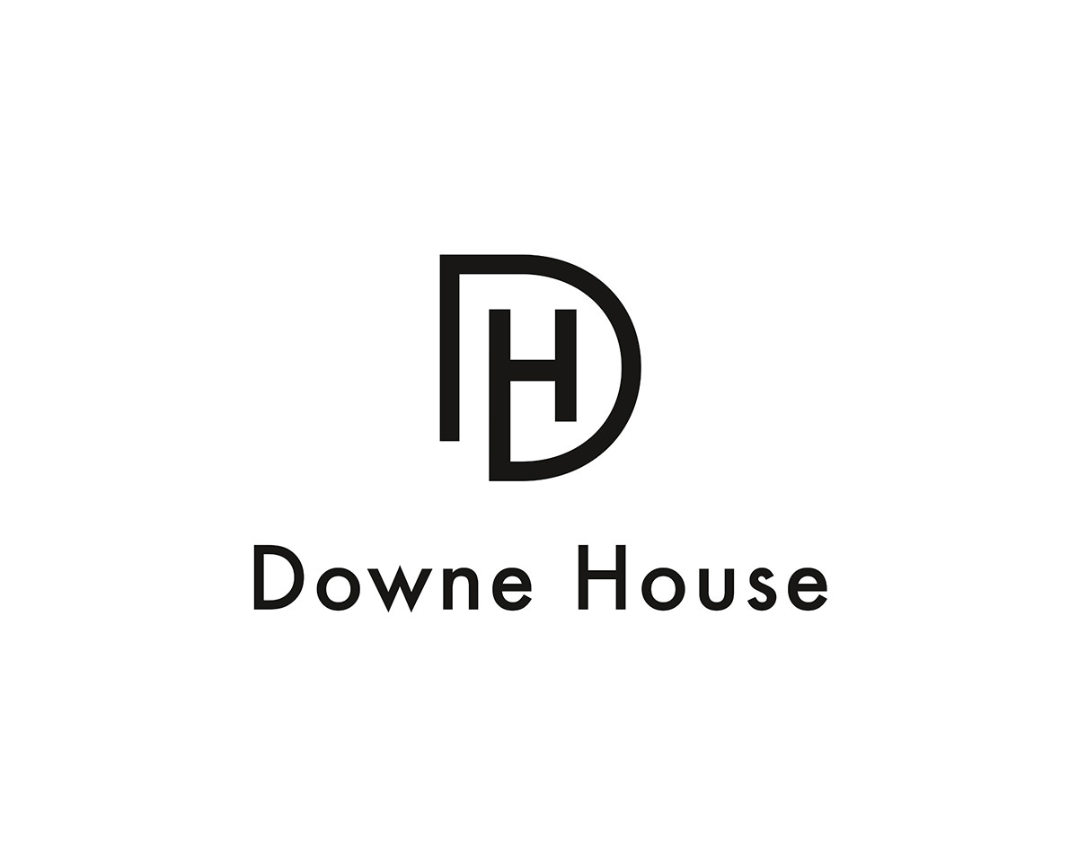 Logos 11 0016 downe house