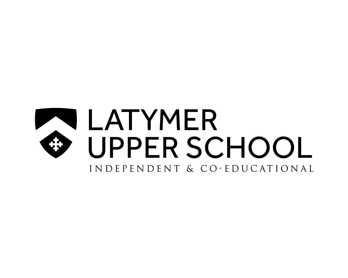 Logos 11 0019 latymer upper school