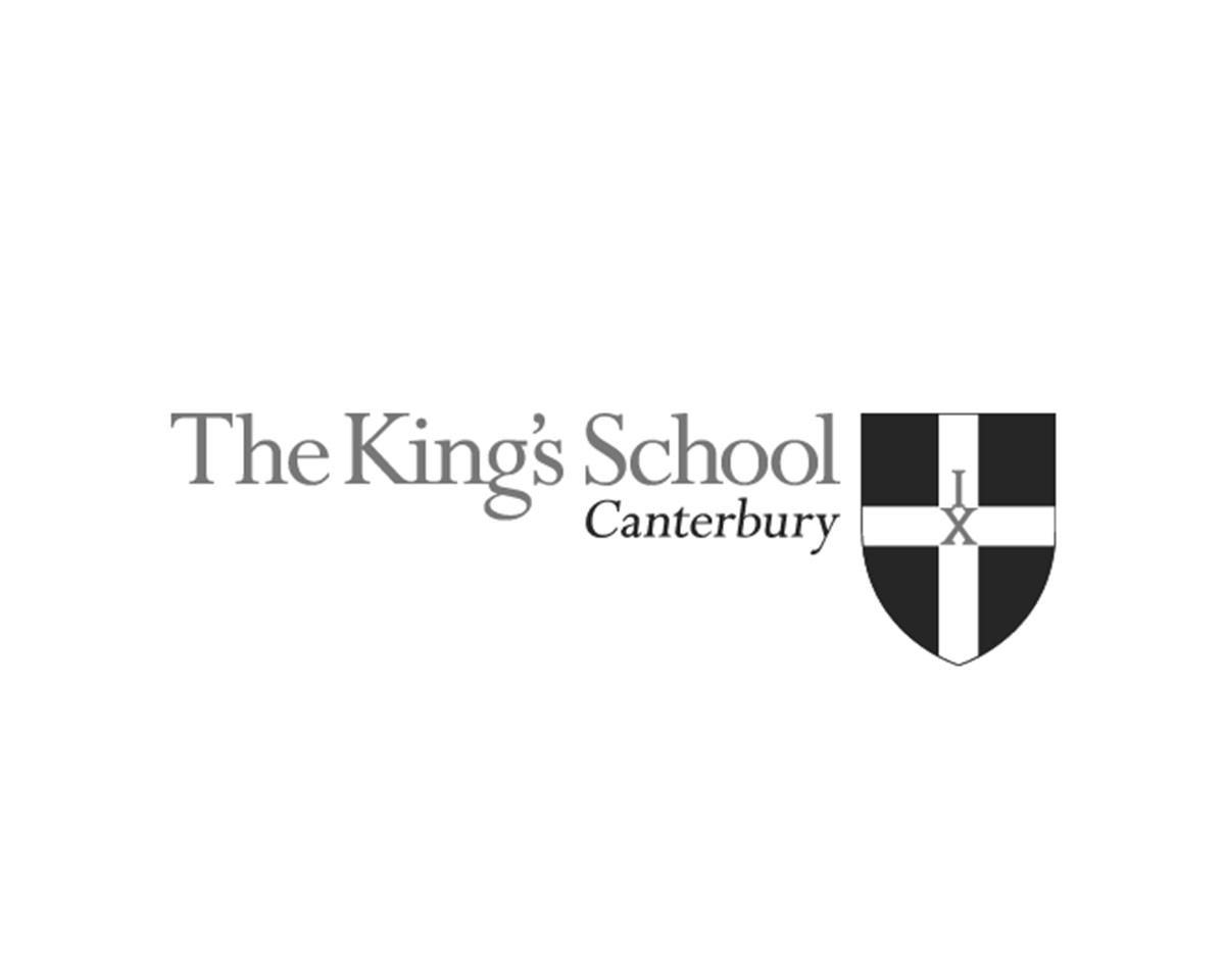 Logos 11 0023 the kings school canterbury