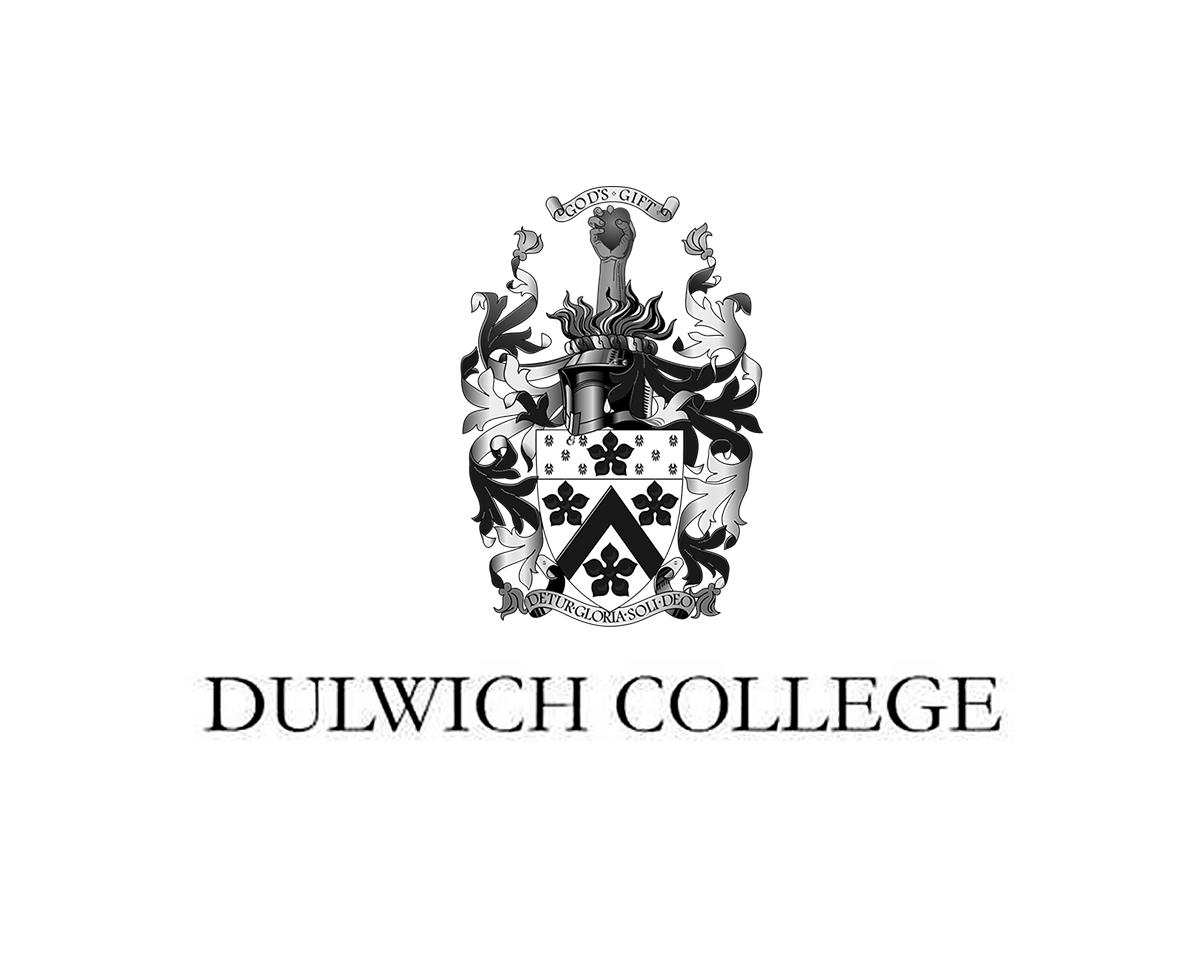 Schools logos 0001 Dulwich