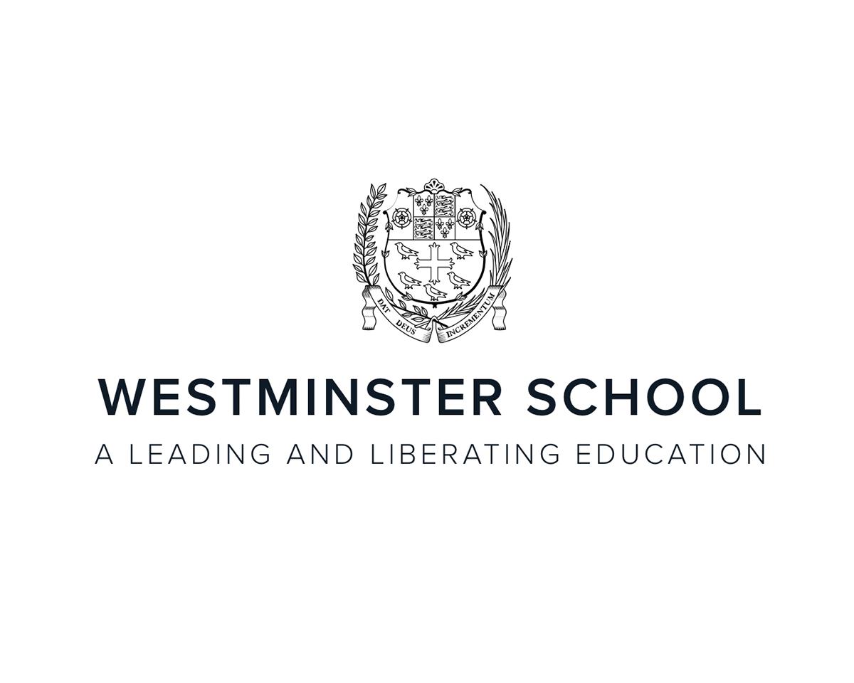 Schools logos 0002 Westminster