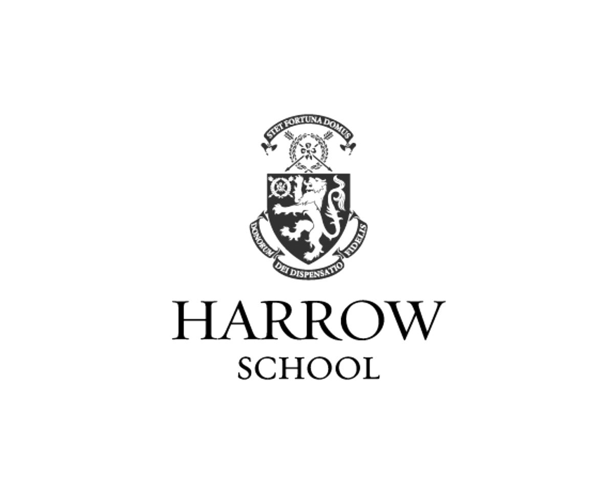 Schools logos 0003 Harrow