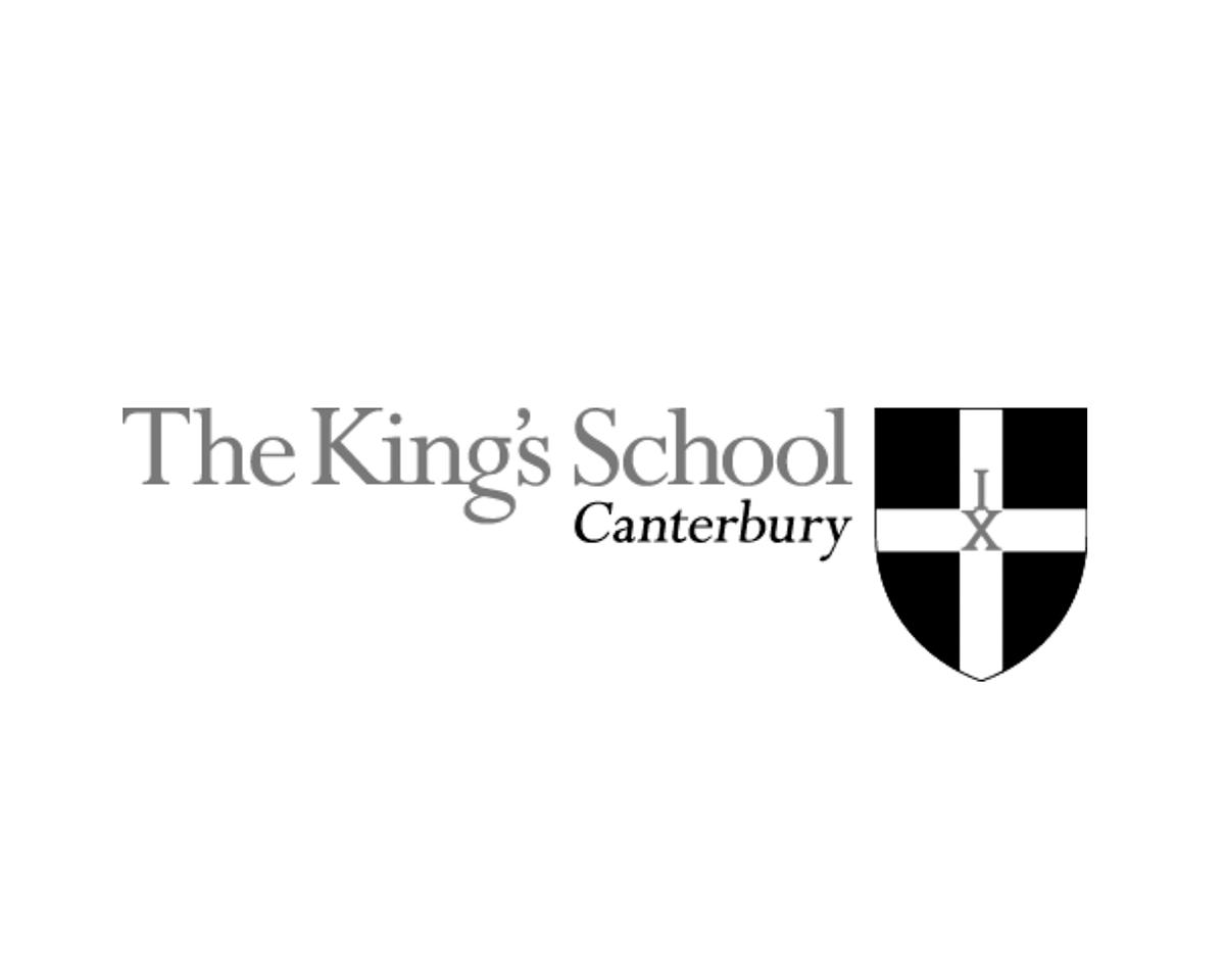 Schools logos 0004 Kings