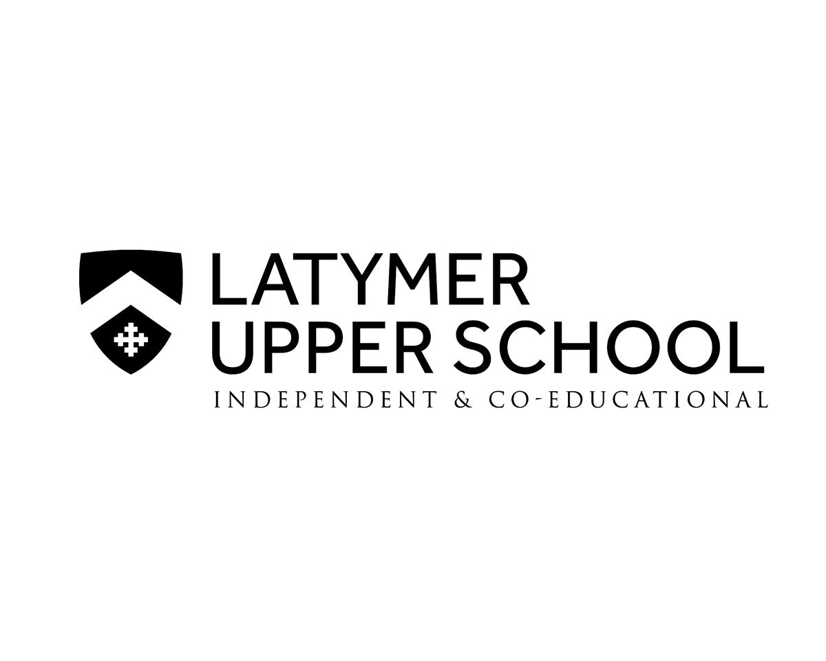 Schools logos 0007 Latymer