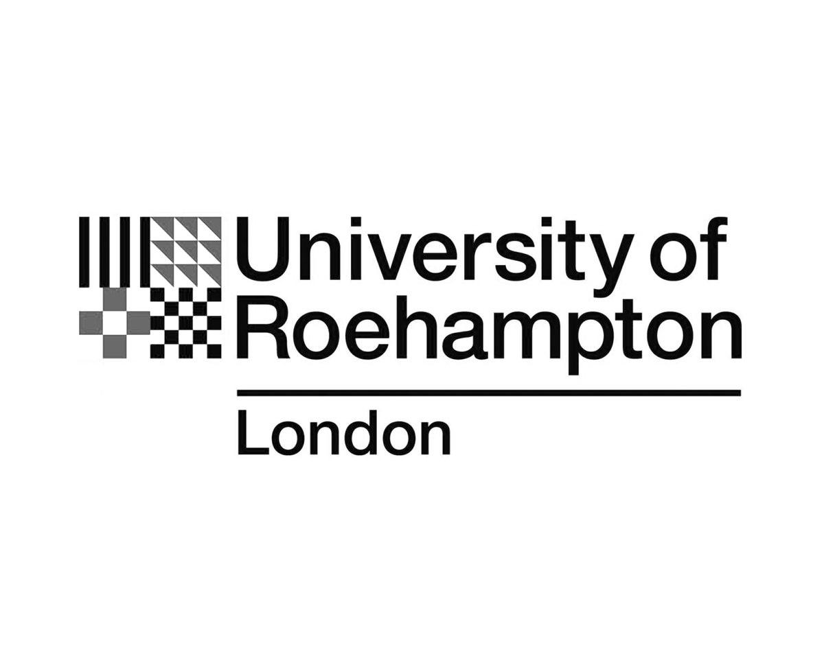 Universities UK 0002 Roehampton