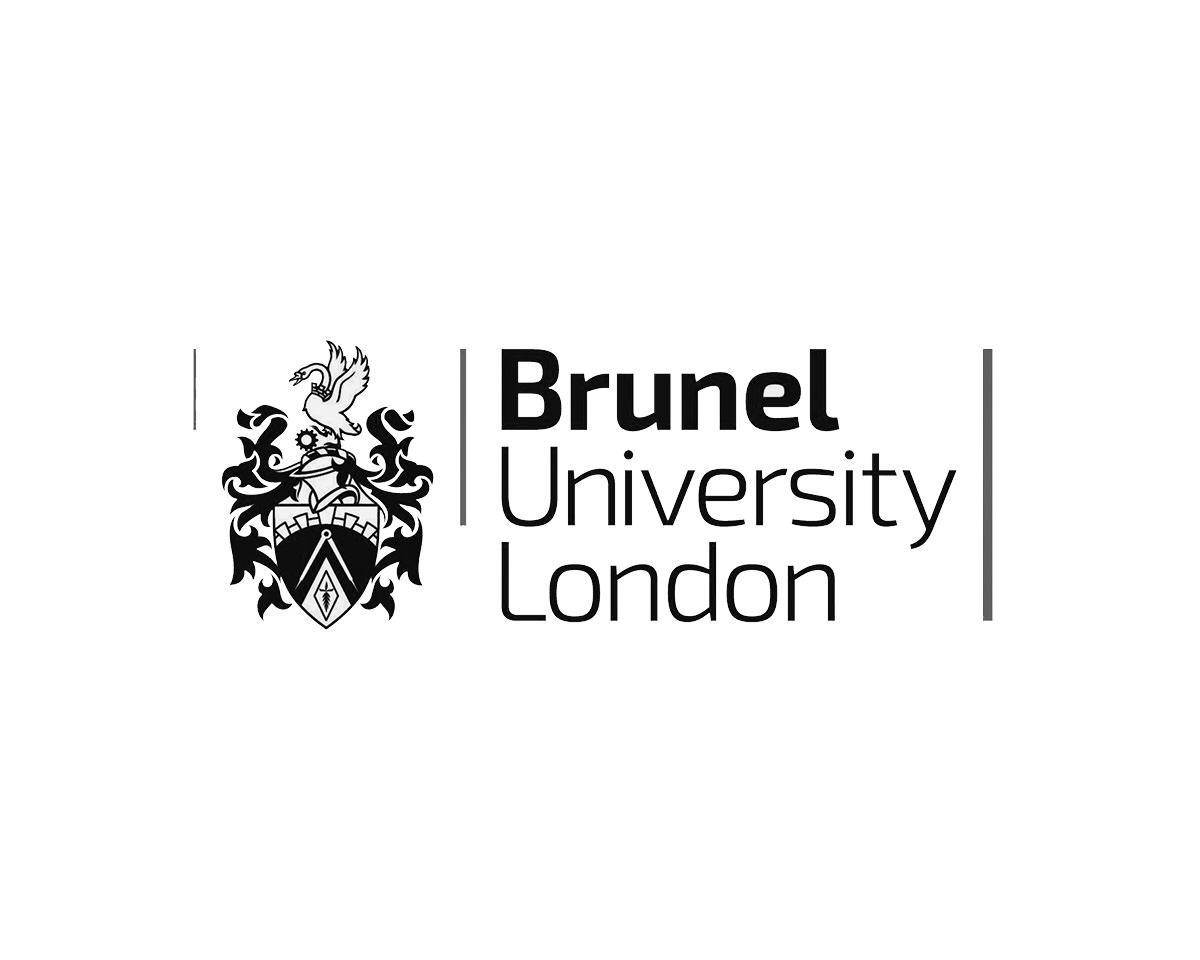 Universities UK 0003 Brunel