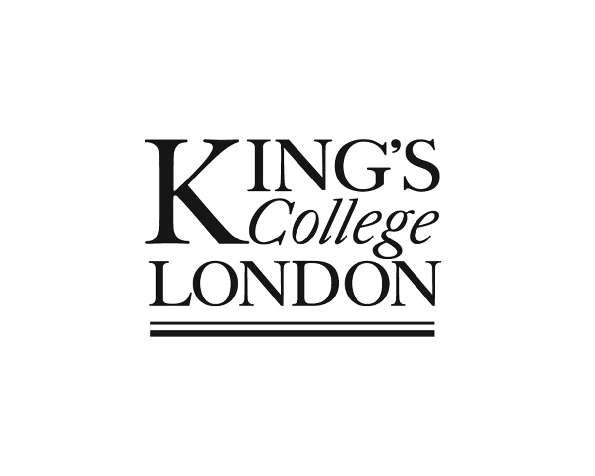 Universities UK 0005 Kings college