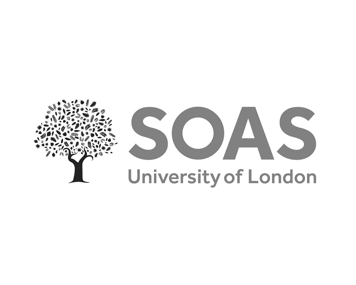 Universities UK 0006 SOAS