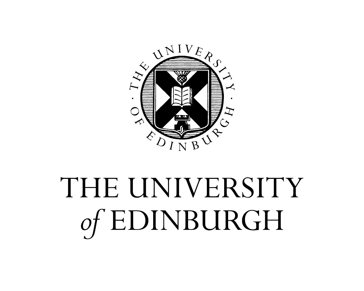 Universities UK 0008 Edinburgh