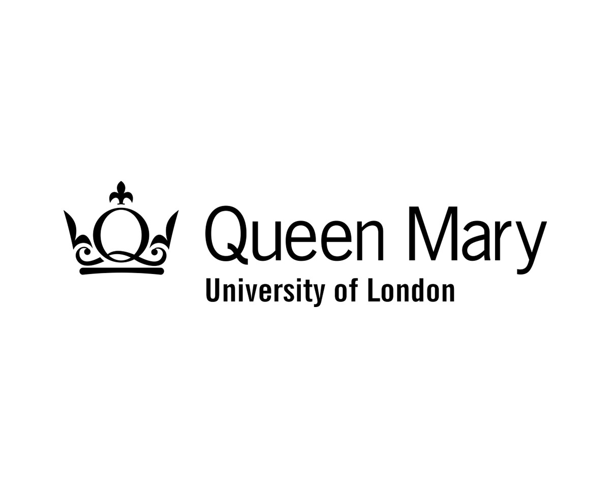 Universities UK 0010 Queen Mary