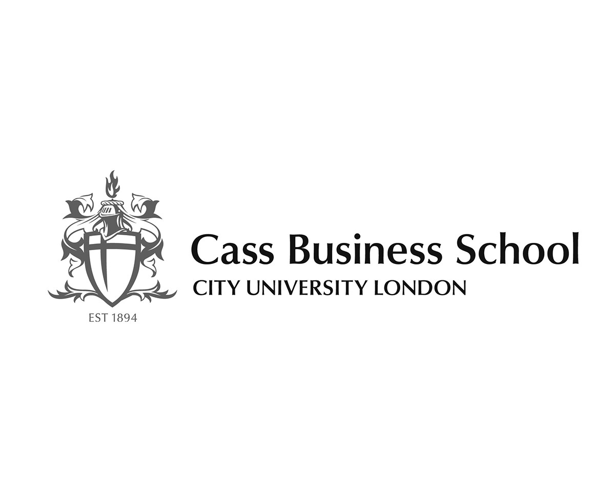 Universities UK 0012 Cass