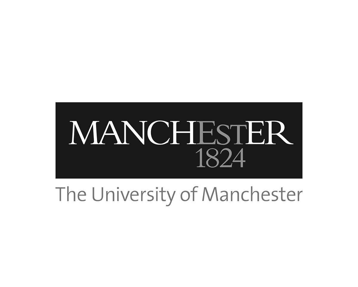 Universities UK 0013 Manchester