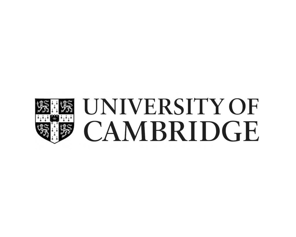 Universities UK 0015 Cambridge