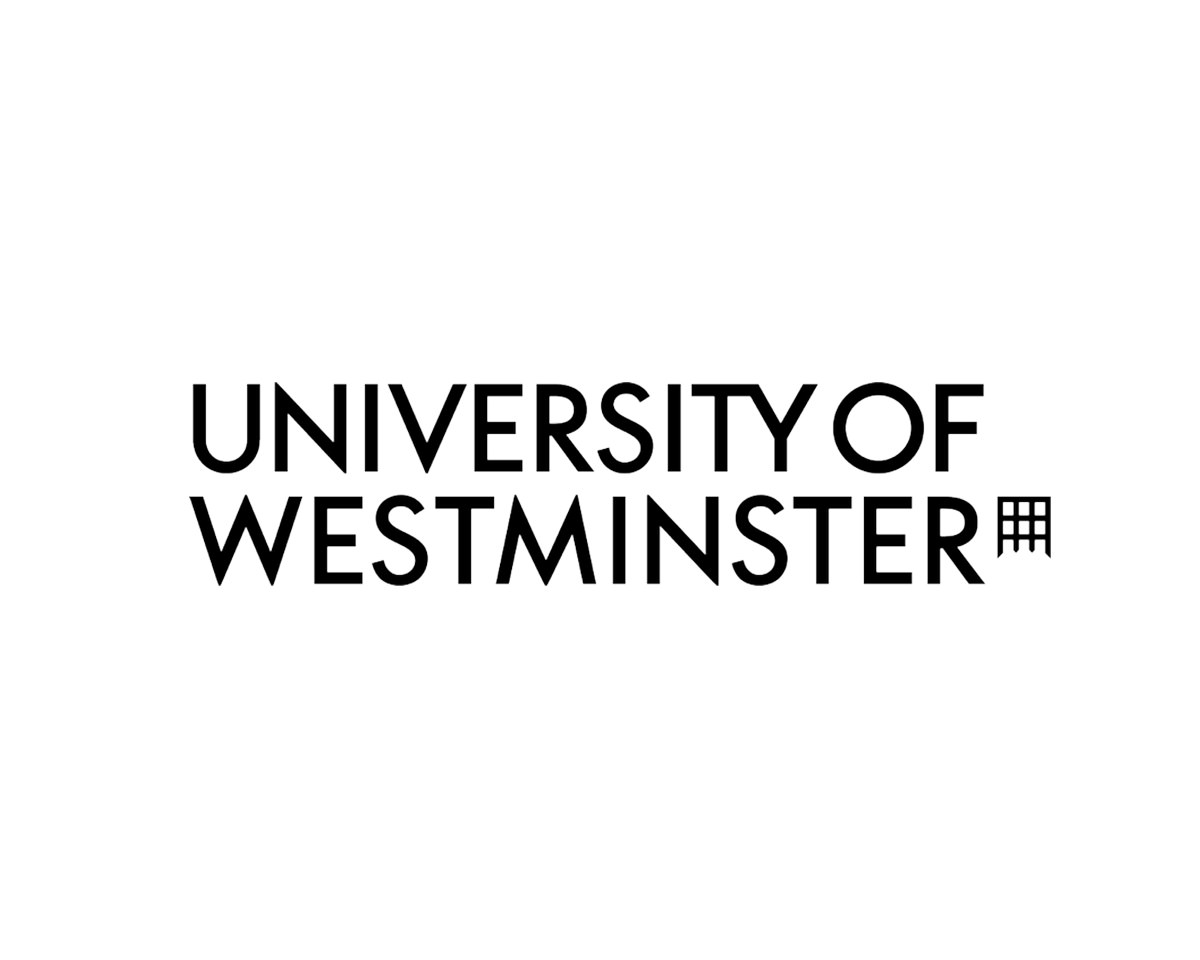 Universities UK 0016 Westminster