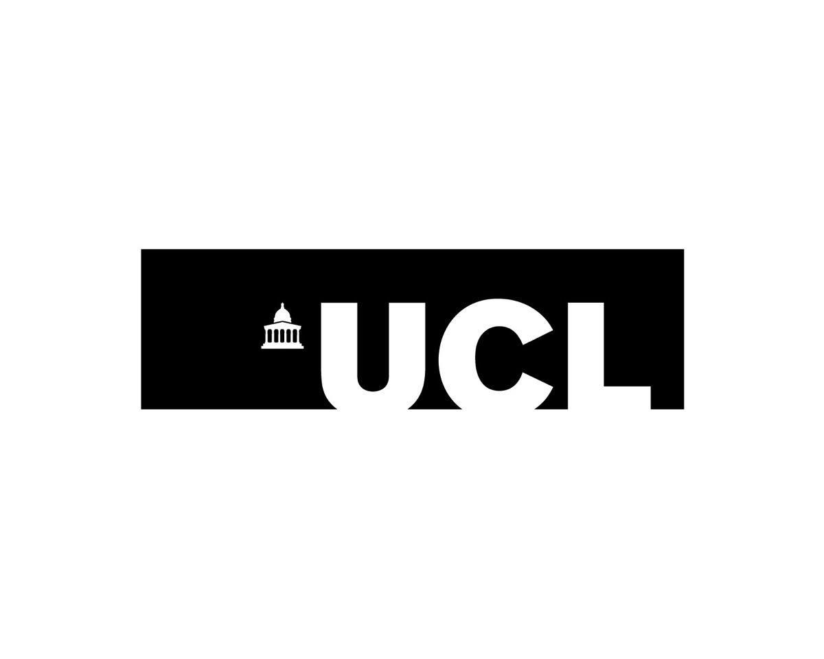 Universities UK 0017 UCL