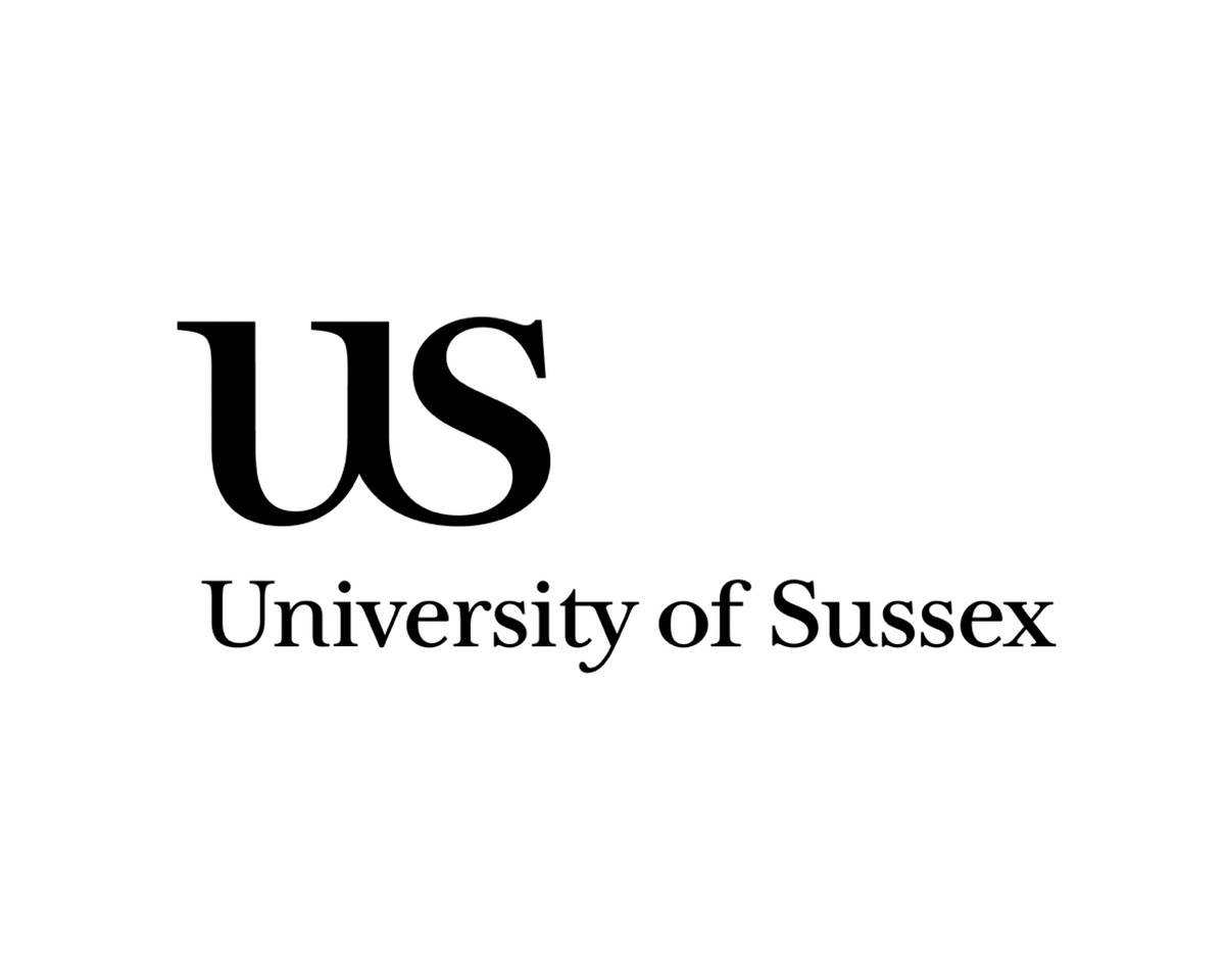 Universities UK 0018 Sussex
