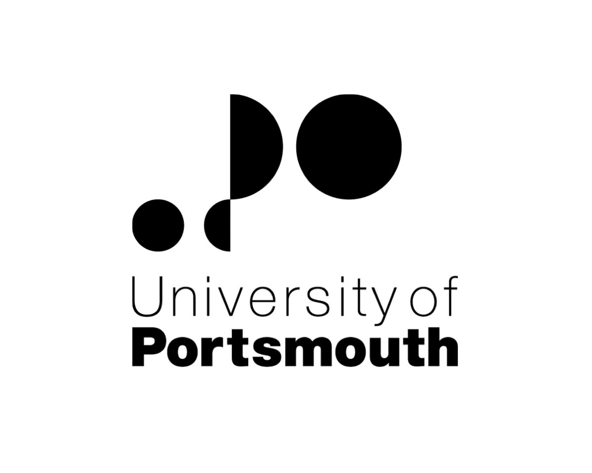 Universities UK 0019 Portsmouth