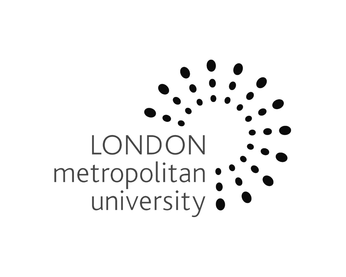 Universities UK 0020 Metropolitan univeristy