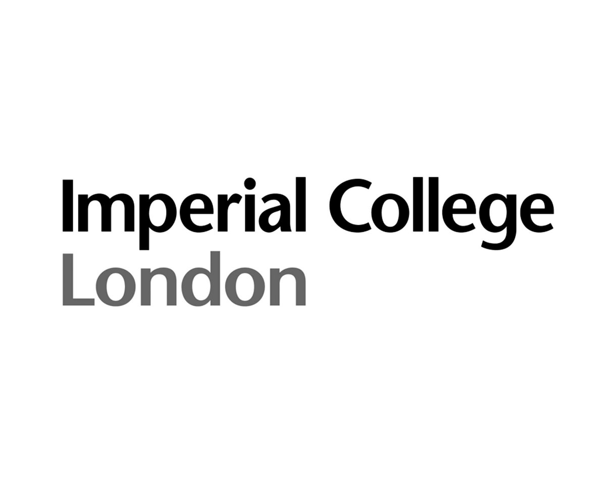 Universities UK 0021 Imperial College