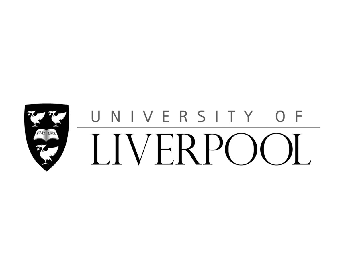 Universities UK 0023 Liverpool