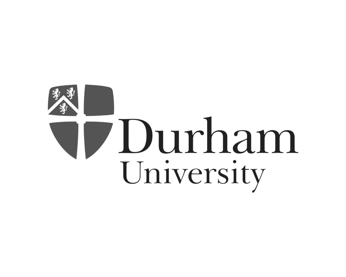 Universities UK 0024 Durham