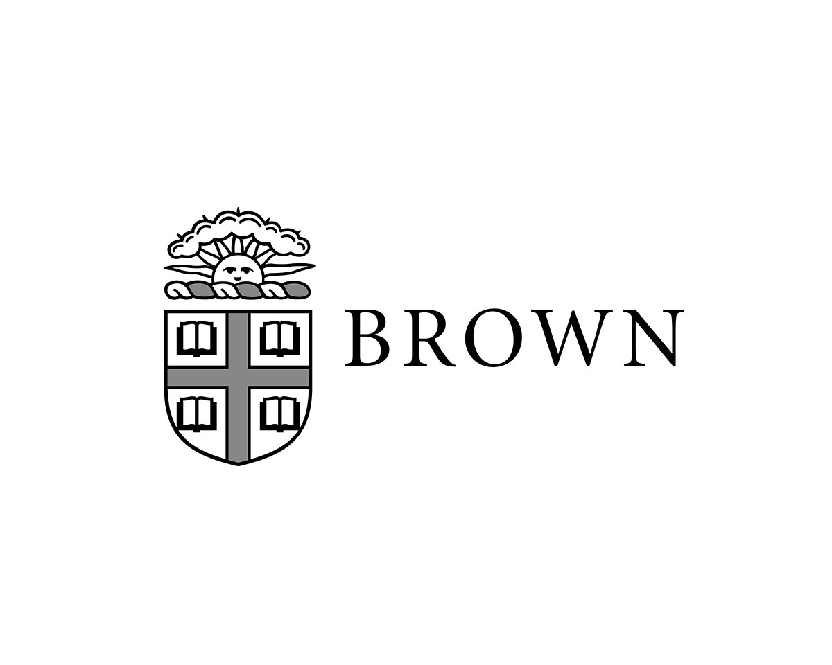 Universities US 0002 Brown