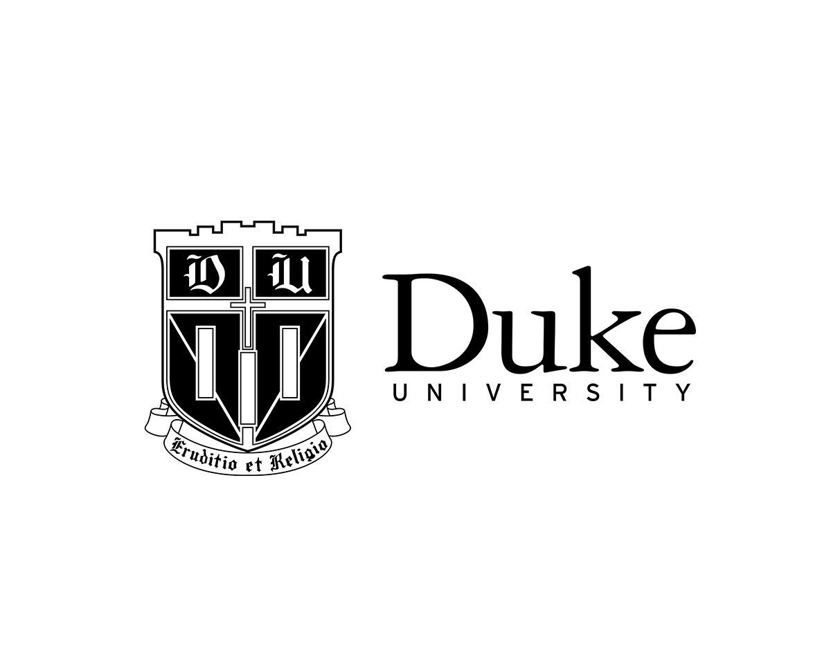 Universities US 0005 Duke