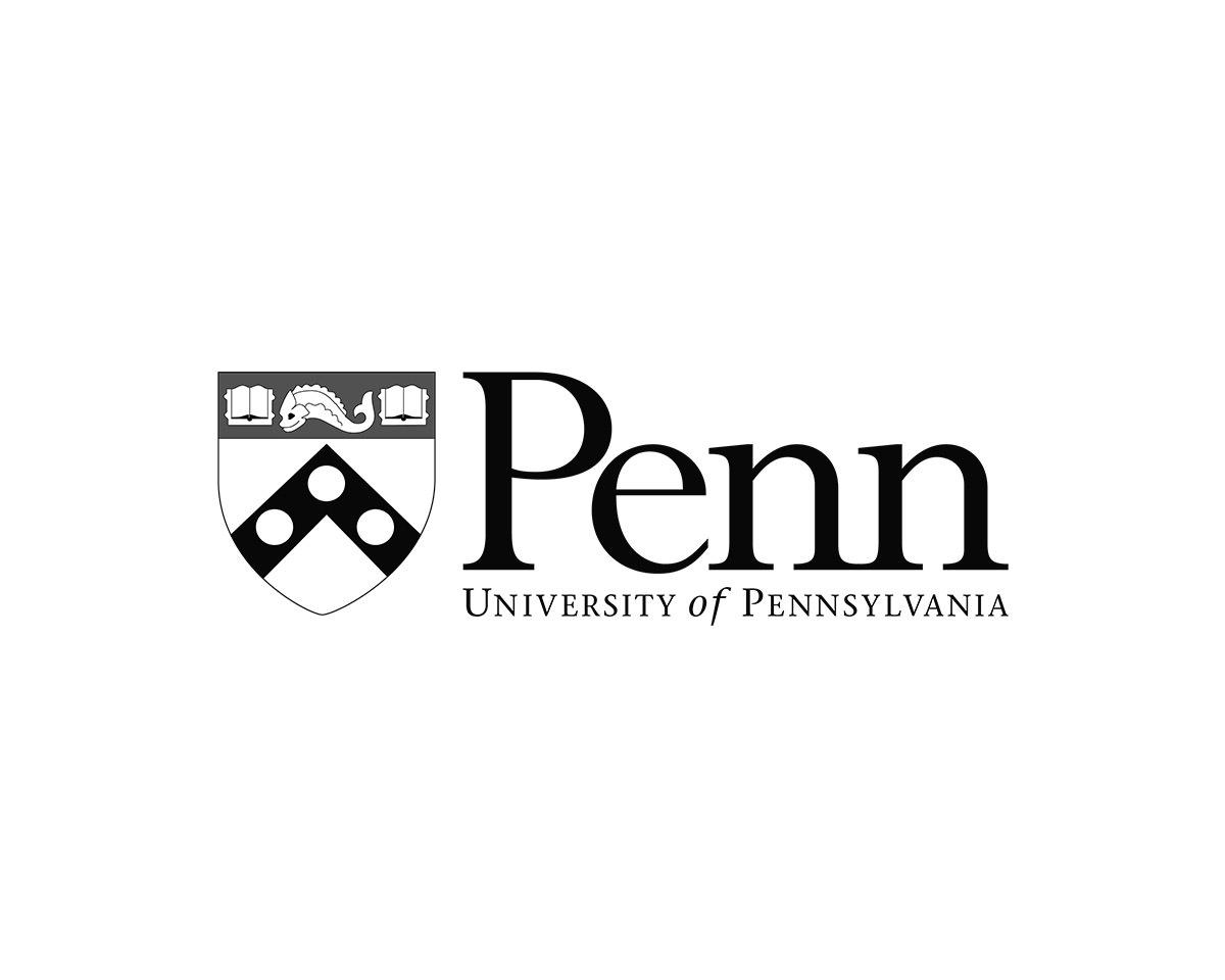 Universities US 0007 Penn