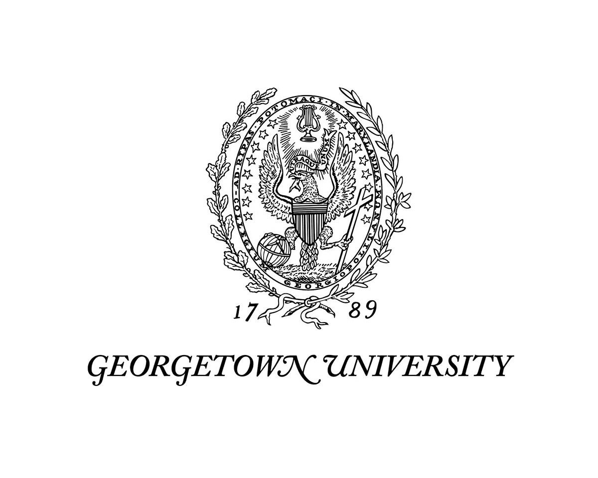 Universities US 0011 georgetown