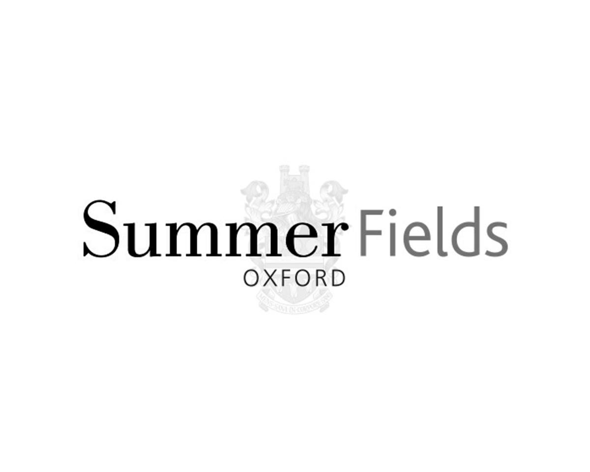 Logos 0002 Summer Fields