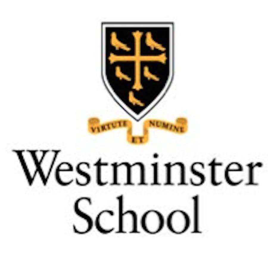 westminster shool