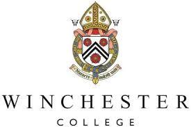 winchester college2
